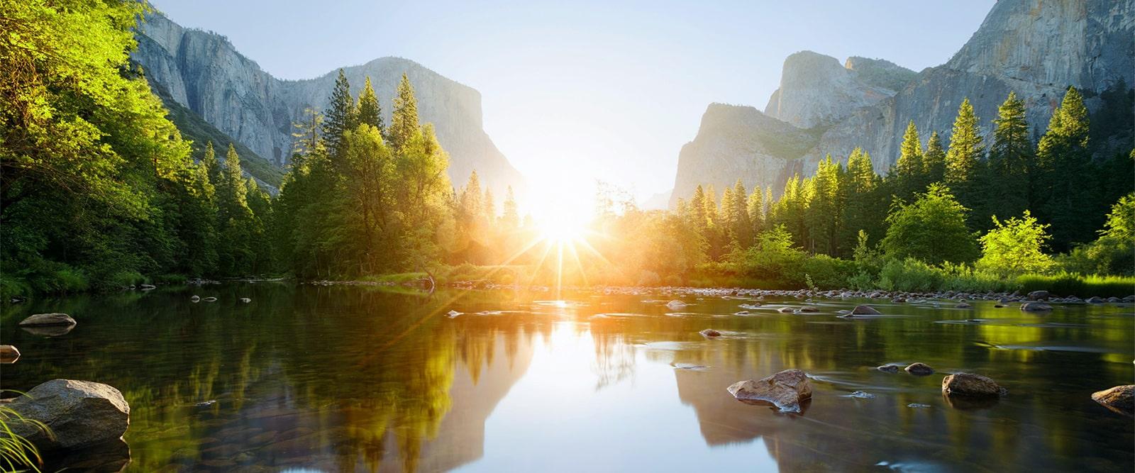 Мінеральні води Східниці. Що варто знати